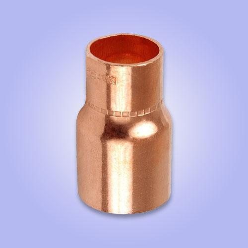 Jual Fitting pipa, Pipa AC, Sparepart AC, Freon AC, Kompresor