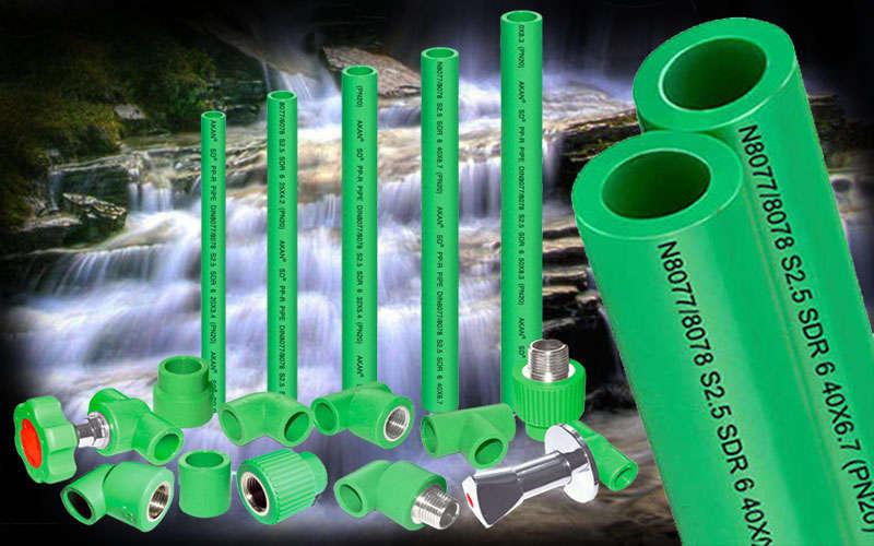 Importir Pipa AC, Insulation, Freon AC, Fitting Tembaga, Sparepart AC