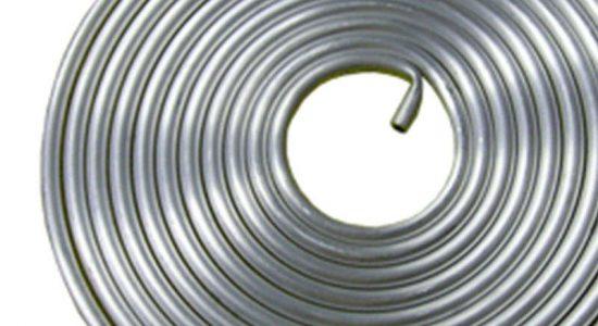Pipa Aluminium2