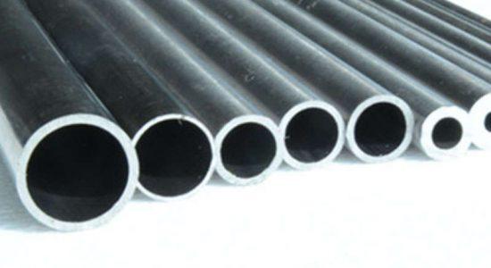 Pipa Aluminium2b