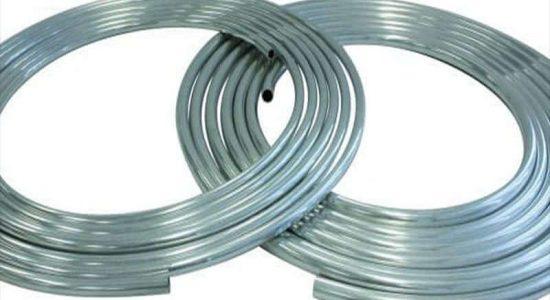 Pipa Aluminium4